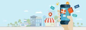 Neue Kunden mit Google My Business finden